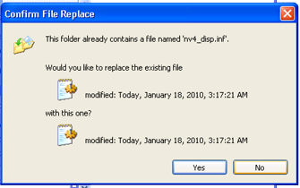 Dell | laptopdrivers